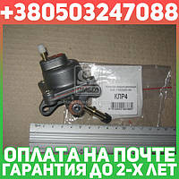 ⭐⭐⭐⭐⭐ Клапан редукционный ГАЗ КЛР4 (топливопр. 406.1104058-31) (пр-во ПЕКАР)