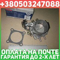 ⭐⭐⭐⭐⭐ Дроссель ГАЗЕЛЬ двигатель 4216 (датчик Арзамас) (производство  ПЕКАР)  4062.1148100-17