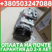 ⭐⭐⭐⭐⭐ компрессор кондиционера МЕРСЕДЕС C-CLASS W203 (старый номер 89033) (Nissens) МЕРСЕДЕС,ВИAНО,ВИТО,В-КЛAСС,Г-КЛAСС,Е-КЛAСС,М-КЛAСС,С-КЛAСС, 890634