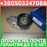 ⭐⭐⭐⭐⭐ Ролик натяжителя ремня ГРМ ДЕО LANOS седан (KLAT) 1.6 16V (производство  VALEO PHC)  K6799