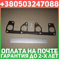 ⭐⭐⭐⭐⭐ Прокладка коллектора выпускного DAEWOO/CHEVROLET AVEO 1,5 8V (производство  PARTS-MALL)  P1M-C009