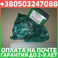 ⭐⭐⭐⭐⭐ Подшипник ступицы ШЕВРОЛЕТ AVEO передний (13) (производство  PARTS-MALL)  PSC-H004