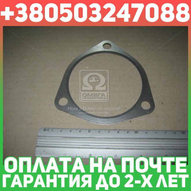 ⭐⭐⭐⭐⭐ Прокладка системы выхлопной ДЕО MATIZ (производство  PARTS-MALL)  P1N-C017