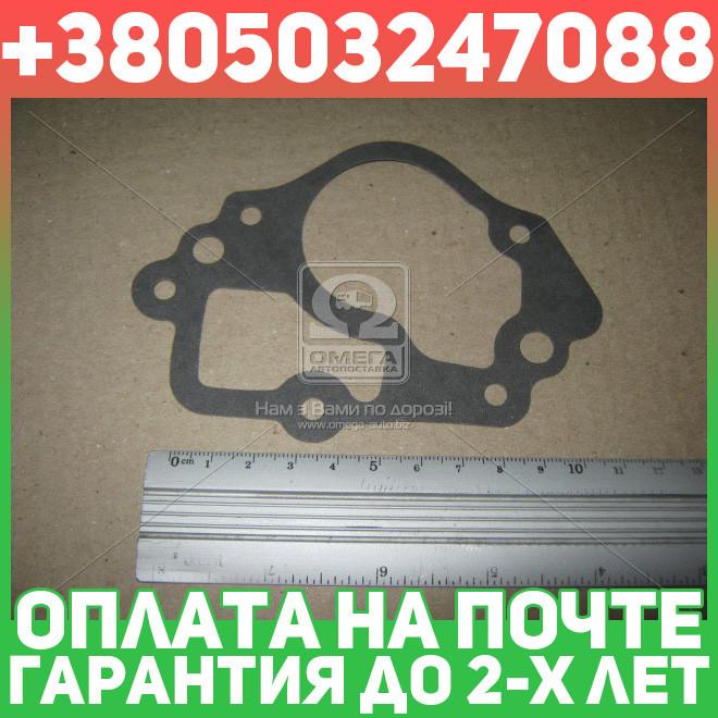 ⭐⭐⭐⭐⭐ Прокладка клапана ЕГР ДЕО MATIZ (производство  PARTS-MALL)  P1Z-C009