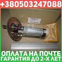 ⭐⭐⭐⭐⭐ Электробензонасос ДЕО Espero, Nexia (производство  PARTS-MALL)  PDC-M001