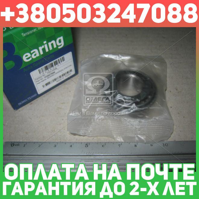 ⭐⭐⭐⭐⭐ Подшипник ступицы (производство  PARTS-MALL)  PSC-H008