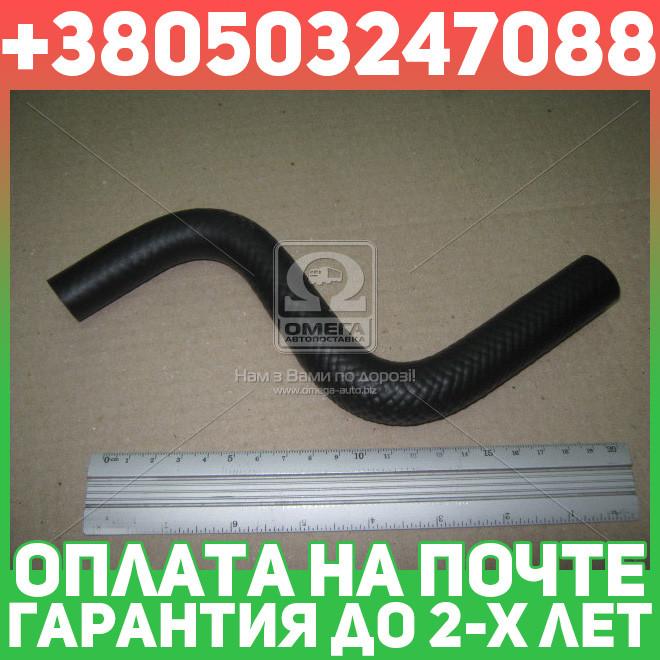 ⭐⭐⭐⭐⭐ Патрубок печки ДЕО MATIZ(M100) (производство  PARTS-MALL)  PXNMC-057