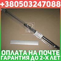 ⭐⭐⭐⭐⭐ Амортизатор капота ШЕВРОЛЕТ LEGANZA (V100) (производство  PARTS-MALL)  PQC-001