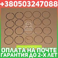 ⭐⭐⭐⭐⭐ Кольца ДЕО T200 d76,5 STD 1.5-1.5-2 на 4 цилиндра (производство  TP)  41010.STD
