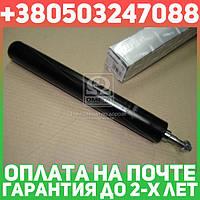 ⭐⭐⭐⭐⭐ Амортизатор подвески ДЕО LANOS (без гайки) передний масляный (RIDER)  96445038