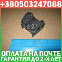 ⭐⭐⭐⭐⭐ Втулка стабилизатора ДЕО LACETTI (CAR-DEX) (производство  PMC)  CR-D022