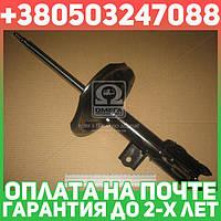 ⭐⭐⭐⭐⭐ Амортизатор подвески  HYUNDAI ELANTRA передний правый   (пр-во Mando)