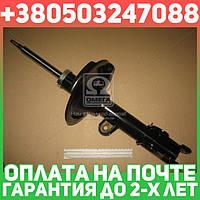 ⭐⭐⭐⭐⭐ Амортизатор подвески ХЮНДАЙ VERACRUZ передний правый газовый (производство  Mando)  EX546603J200