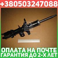 ⭐⭐⭐⭐⭐ Амортизатор подвески ХЮНДАЙ GETZ 1.1,1.3,1.6 02- передний правый (производство  Mando)  EX546601C300