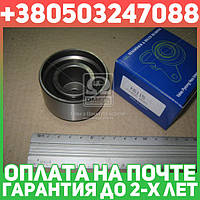 ⭐⭐⭐⭐⭐ Ролик обводной ремня ГРМ ХЮНДАЙ SONATA (производство  VALEO PHC)  K6115