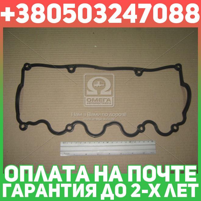 ⭐⭐⭐⭐⭐ Прокладка крышки клапанной HYUNDAI G4EA/G4EB/G4EK/G4EH (пр-во PARTS-MALL)