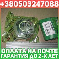 ⭐⭐⭐⭐⭐ Ролик натяжной (производство  PARTS-MALL)  PSA-B006