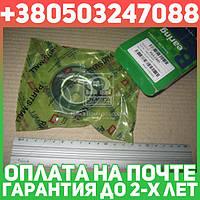 ⭐⭐⭐⭐⭐ Ролик натяжной HYUNDAI/KIA (производство  PARTS-MALL)  PSA-C001