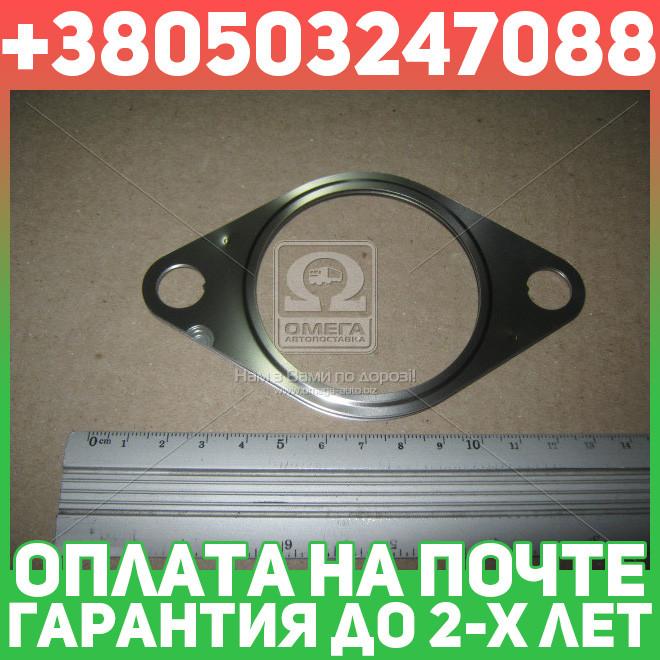 ⭐⭐⭐⭐⭐ Прокладка приемной трубы ХЮНДАЙ G4FC (производство  PARTS-MALL)  P1N-A020