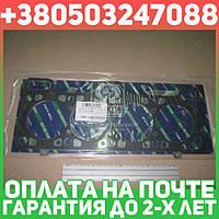 ⭐⭐⭐⭐⭐ Прокладка головки блока (производство  PARTS-MALL)  PGA-M008