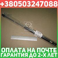 ⭐⭐⭐⭐⭐ Амортизатор багажника ХЮНДАЙ TUCSON (производство  PARTS-MALL)  PQA-219