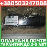 ⭐⭐⭐⭐⭐ Пыльник рулевой рейки ХЮНДАЙ PRIDE 05MY(-SEP 2006) (производство  Parts-Mall)  PXCPA-006