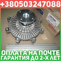 ⭐⭐⭐⭐⭐ Вискомуфта ХЮНДАЙ H-1 (производство  PARTS-MALL)  PXNFA-002