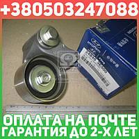 ⭐⭐⭐⭐⭐ Ролик натяжения ремня ГРМ (производство  Mobis)  248403E500