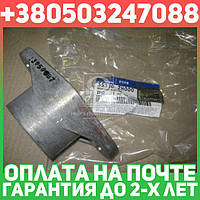 ⭐⭐⭐⭐⭐ Опора амортизатора заднего (производство  Mobis)  553302H000
