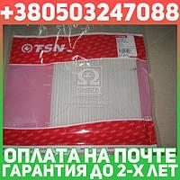 ⭐⭐⭐⭐⭐ Фильтр салона  HYUNDAI SOLARIS (для авто без сетки, в обойму) с 01.12