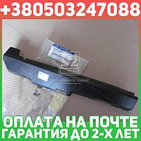 ⭐⭐⭐⭐⭐ Защита радиатора пра. IX35 (производство  Mobis) ХЮНДАЙ,иx35, 291362S000