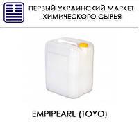 Перламутровые добавки, замутнители Empipearl (Toyo)