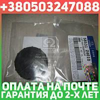 ⭐⭐⭐⭐⭐ Крышка бачка тормозной жидкости (пр-во Mobis)