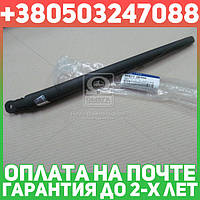 ⭐⭐⭐⭐⭐ Поводок стеклоочистителя заднего Hyundai Ix35/tucson 04- (пр-во Mobis)