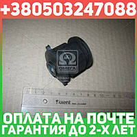 ⭐⭐⭐⭐⭐ Сайлентблок рычага HYUNDAI ACCENT I-II-III 94-05 задний мост (Пр-во FEBEST)