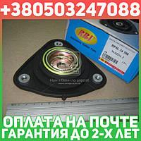 ⭐⭐⭐⭐⭐ Опора амортизатора МАЗДА 3 передняя (производство  RBI)  D13MZ3F