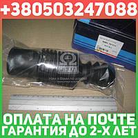 ⭐⭐⭐⭐⭐ Пыльник амортизатора MAZDA 323 передний (пр-во RBI)