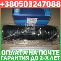 ⭐⭐⭐⭐⭐ Пыльник амортизатора MAZDA 3 передний (пр-во RBI)