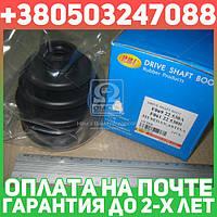 ⭐⭐⭐⭐⭐ Пыльник ШРУС МАЗДА 323 SEDAN 95-2000, ASTINA (производство  RBI)  D1737UZ