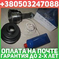⭐⭐⭐⭐⭐ ШРУС комплект 323 BF3P E3 84-86,BFTP B3,BFMP B6 87-(12/21*52*24*65) (производство  H.D.K.)  MA-004
