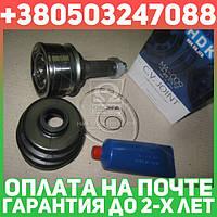 ⭐⭐⭐⭐⭐ ШРУС комплект 323 BG5P B5,BG6P B6 89-(01/22*56*26*70) (производство  H.D.K.)  MA-009