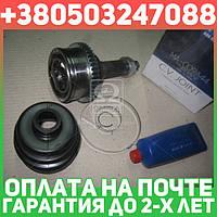⭐⭐⭐⭐⭐ ШРУС комплект (производство  H.D.K.)  MA-009A44