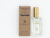 Ange Ou Demon Le Secret Givenchy женские тестер 60мл