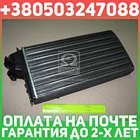⭐⭐⭐⭐⭐ Радиатор печки МЕРСЕДЕС VITO I W 638 (96-) (производство  Nissens) МЕРСЕДЕС,В-КЛAСС, 72036