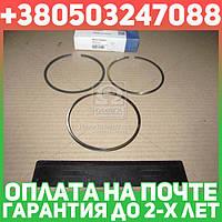 ⭐⭐⭐⭐⭐ Кольца поршневые Mercedes OM611/612/613 88,00 2,5 x 2 x 3 mm (производство  NPR)  9-1274-00