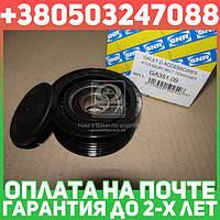 ⭐⭐⭐⭐⭐ Ролик приводного ремня Mercedes 000 202 00 19, VAG 059 903 341 (Пр-во NTN-SNR)