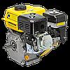 Двигатель бензиновый Sadko GE-200(фильтр в масл. ванне)
