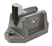 Зажимные кулачки 9170-150