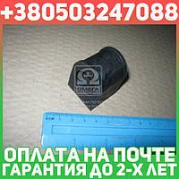 ⭐⭐⭐⭐⭐ Втулка стабилизатора МЕРСЕДЕС SPRINTER 95-06 передняя мост с обеих сторон (производство  Lemforder)  37741 01