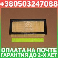 ⭐⭐⭐⭐⭐ Фильтр воздушный МИТСУБИШИ COLT C6(CJO) 95-02 (производство  PARTS-MALL)  PAG-060